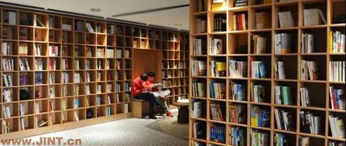 读书,是我们获取知识,丰富灵魂的最好手段