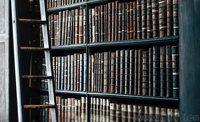 增加阅读量的几个小技巧