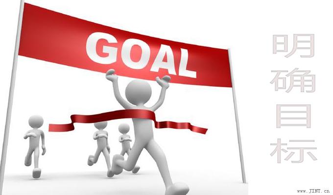 """用""""7个人物法"""",助你更快、更准地找到目标,减少浪费时间。"""