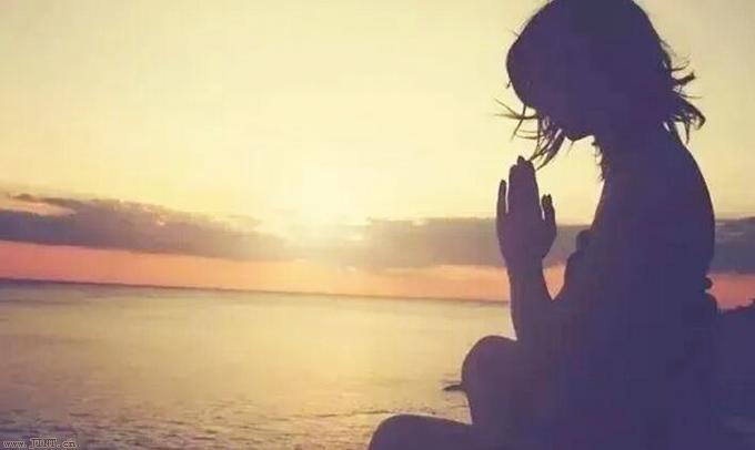 5 个简单的冥想技巧