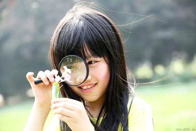 好的观察力对于学生的学习来说是超强助力,可以让他们在学习中事半功倍。