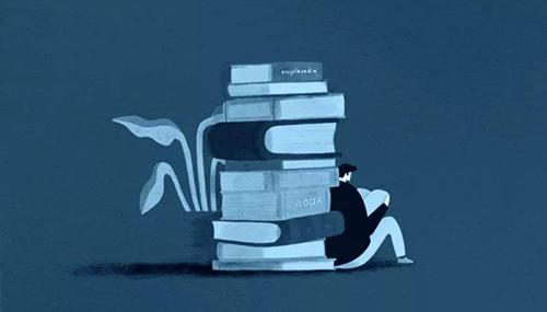 适合快节奏时代的读书方法